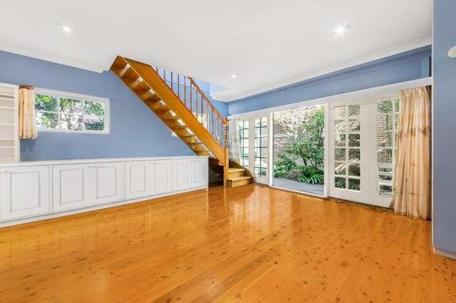 15B Garthowen Crescent, Castle Hill NSW 2154