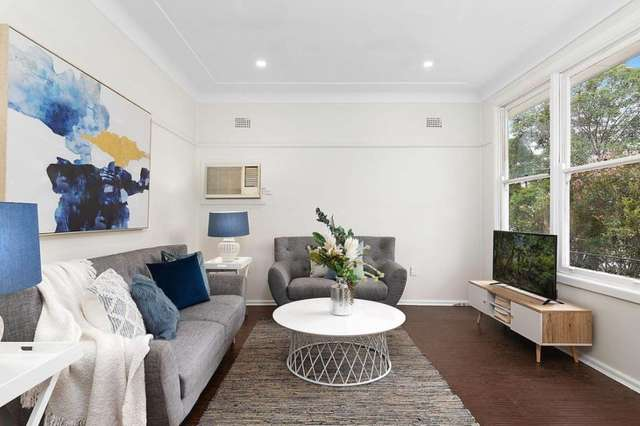 59 Pioneer Street, Seven Hills NSW 2147