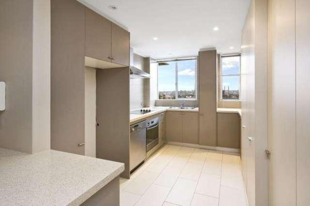 39/2 Forsyth Street, Glebe NSW 2037