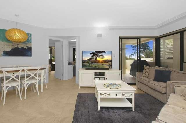 1/84-85 North Steyne, Manly NSW 2095