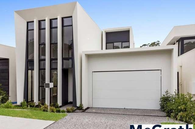34 Opperman Drive, Kellyville NSW 2155
