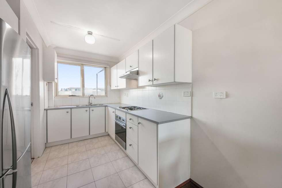 Fourth view of Homely apartment listing, 27/3 Post Office Street, Carlingford NSW 2118