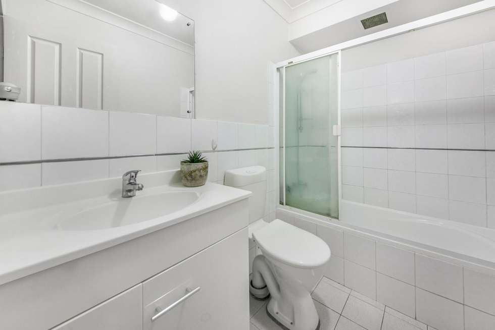 Fifth view of Homely apartment listing, 27/3 Post Office Street, Carlingford NSW 2118
