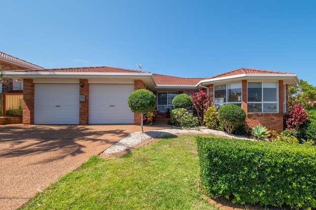 20 Emerald Drive, Port Macquarie NSW 2444