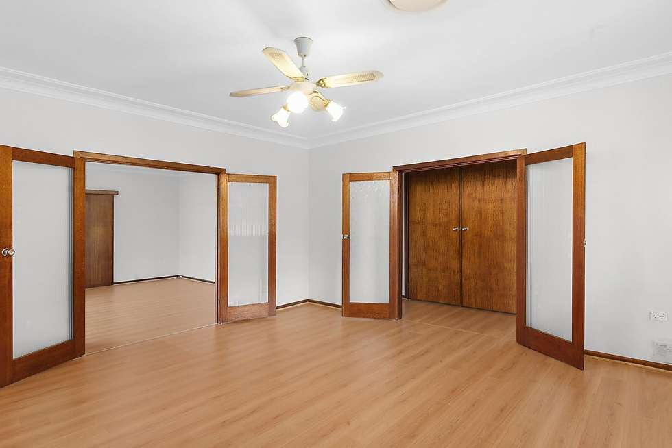 Third view of Homely house listing, 31A Allawah Street, Blacktown NSW 2148
