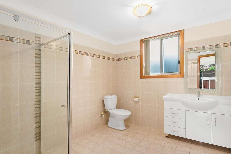 Fourth view of Homely house listing, 31A Allawah Street, Blacktown NSW 2148