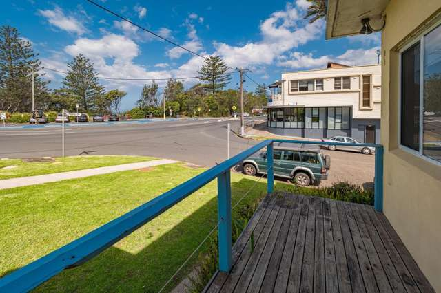 1/51 Pacific Drive, Port Macquarie NSW 2444