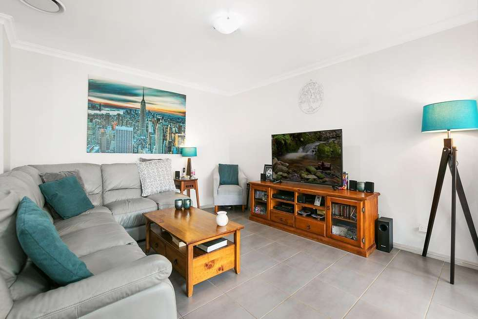 Third view of Homely house listing, 18 Laura Street, Norwest NSW 2153