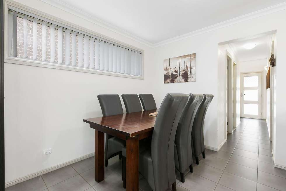 Fourth view of Homely house listing, 18 Laura Street, Norwest NSW 2153