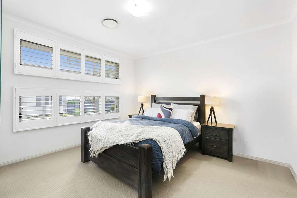 Fifth view of Homely house listing, 18 Laura Street, Norwest NSW 2153