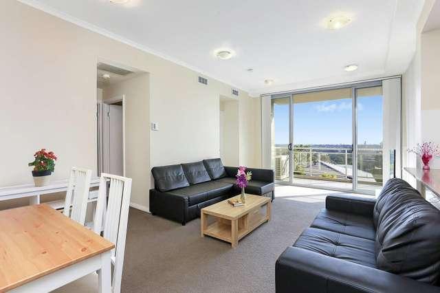 16/208 Blaxland Road, Ryde NSW 2112