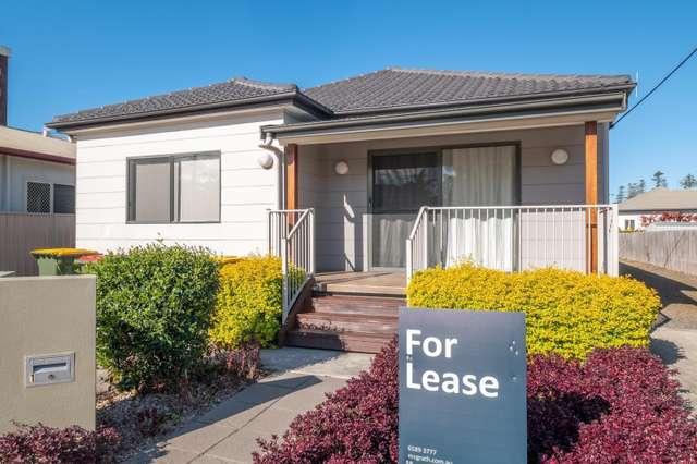 1/30 Lord Street, Port Macquarie NSW 2444
