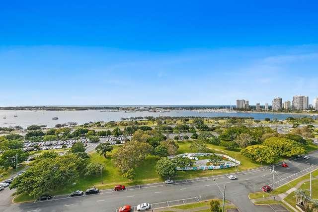 14E/10 Marine Parade, Southport QLD 4215