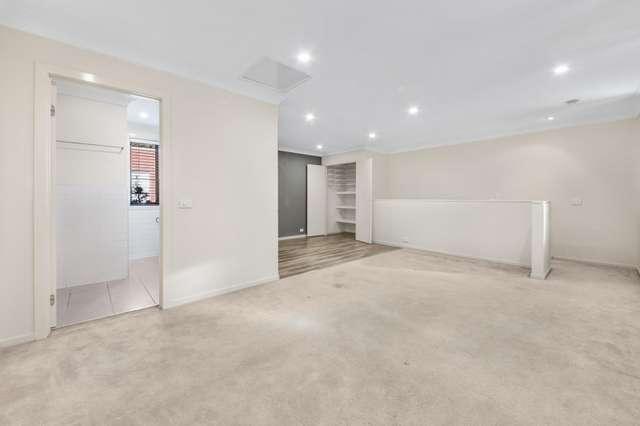 12A Riverbank Drive, Kellyville Ridge NSW 2155
