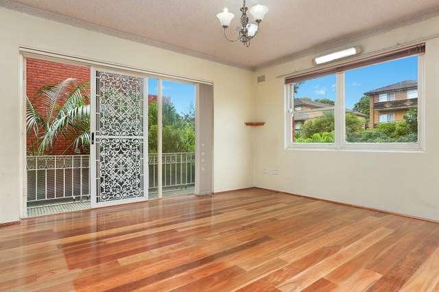 1/14 Blenheim Street, Randwick NSW 2031