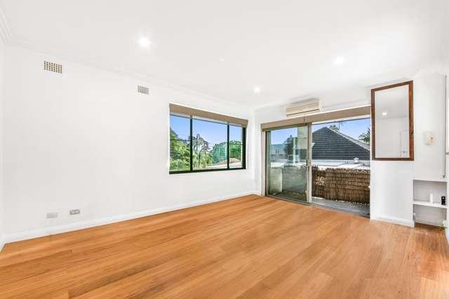 2/35 Mary Street, Lilyfield NSW 2040