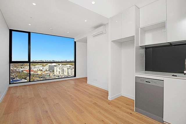 1104B/20-28 Cambridge Street, Epping NSW 2121