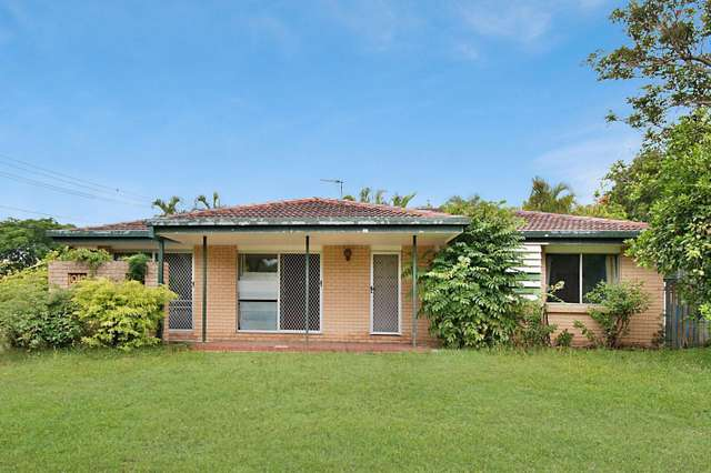 3 Dongarven Drive, Eagleby QLD 4207