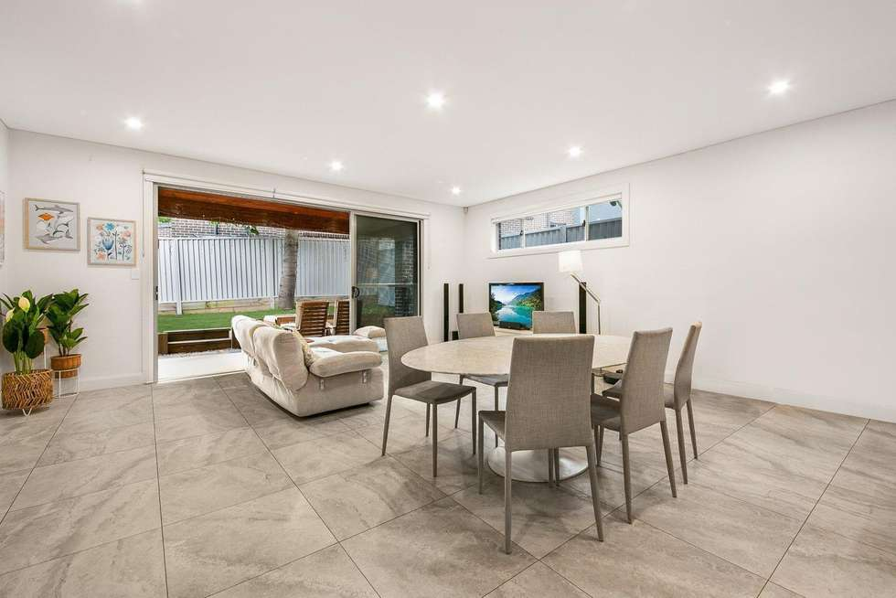 Third view of Homely house listing, 23 Woodward Street, Ermington NSW 2115