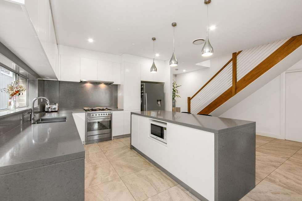 Fourth view of Homely house listing, 23 Woodward Street, Ermington NSW 2115