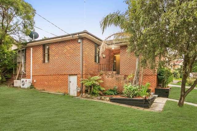 123 Marshall Road, Carlingford NSW 2118
