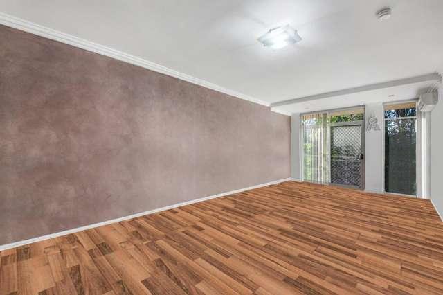 10/9A Samuel Street, Lidcombe NSW 2141