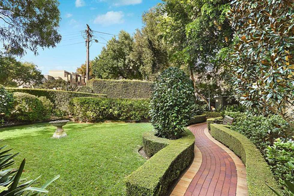 Second view of Homely apartment listing, 703/176 Glenmore Road, Paddington NSW 2021
