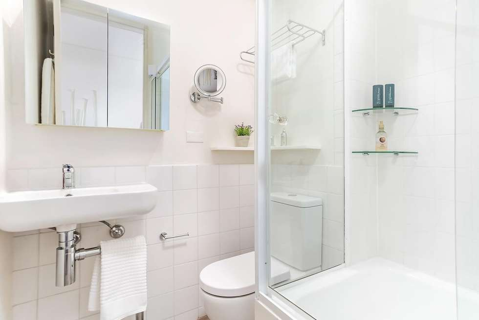 Third view of Homely apartment listing, 703/176 Glenmore Road, Paddington NSW 2021