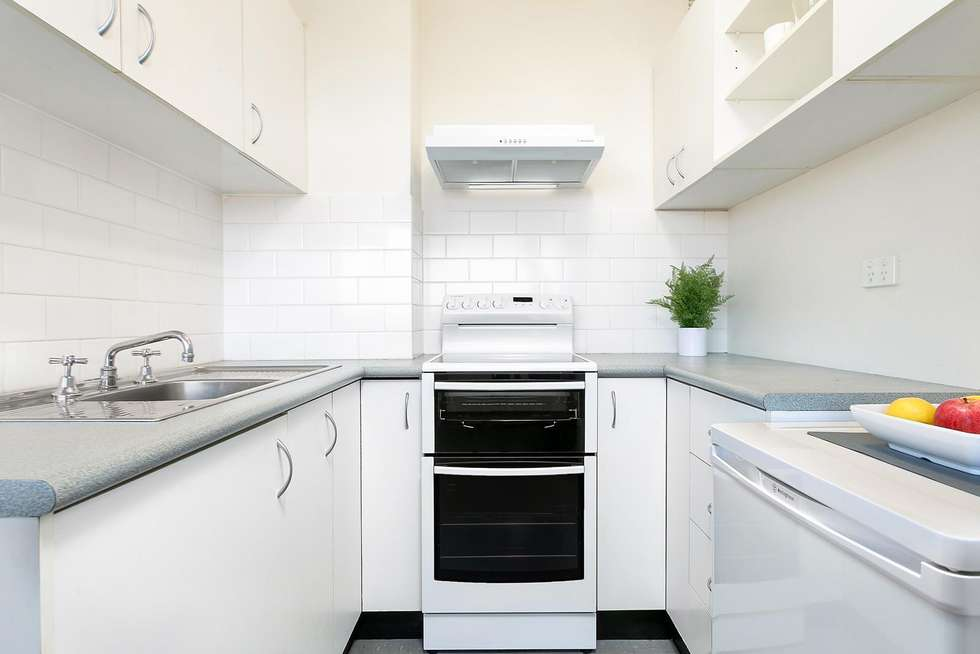 Fifth view of Homely apartment listing, 703/176 Glenmore Road, Paddington NSW 2021