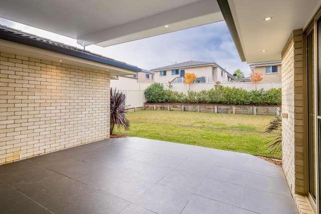 45 Braeroy Drive, Port Macquarie NSW 2444
