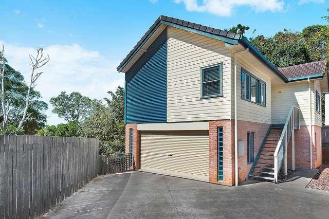 2 Hibiscus Crescent, Port Macquarie NSW 2444