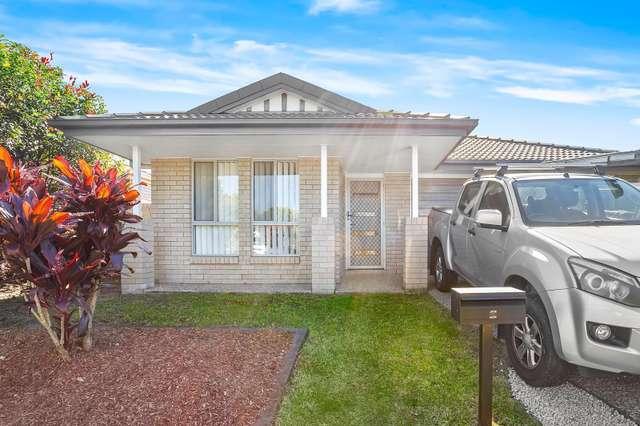 4 Darcey Street, Pimpama QLD 4209