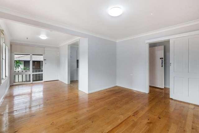 34 Macartney Crescent, Hebersham NSW 2770