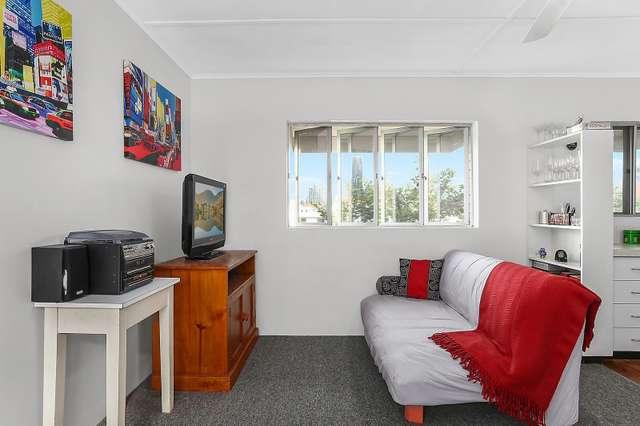 18/11 Llewellyn Street, New Farm QLD 4005