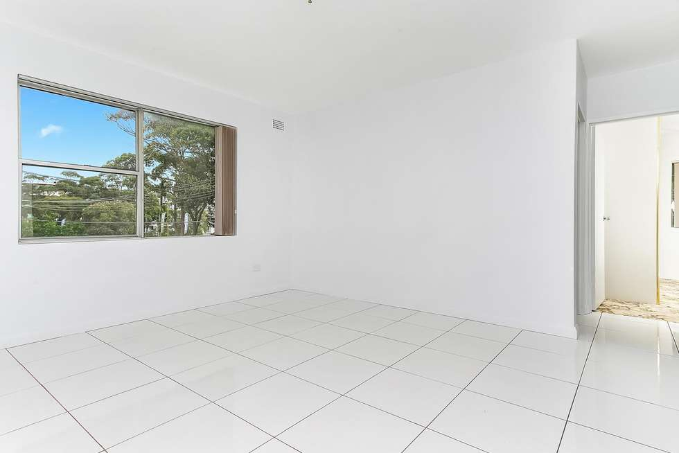 Second view of Homely apartment listing, 3/54 Rhodes Street, Hillsdale NSW 2036