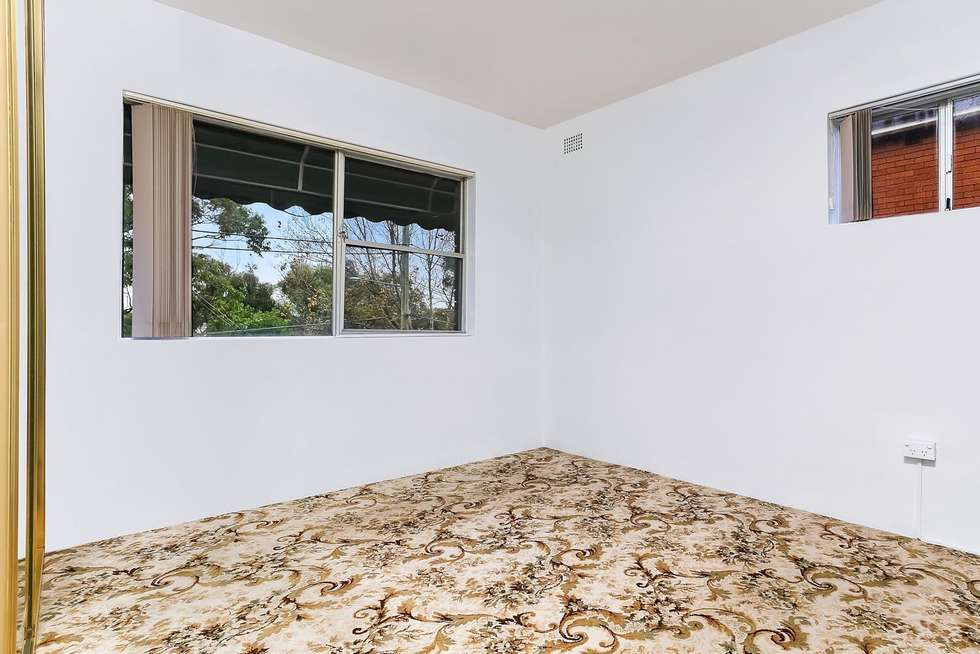 Fourth view of Homely apartment listing, 3/54 Rhodes Street, Hillsdale NSW 2036