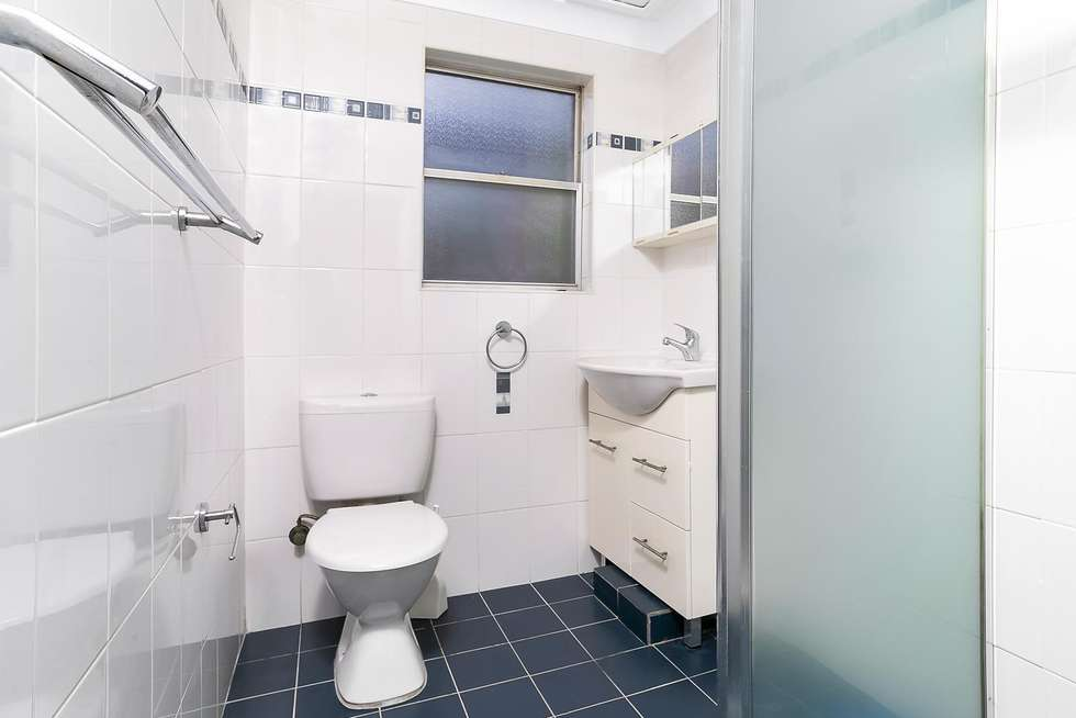 Fifth view of Homely apartment listing, 3/54 Rhodes Street, Hillsdale NSW 2036