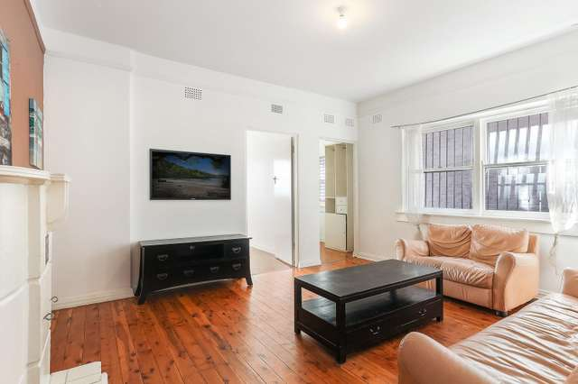 2/125a Old South Head Road, Bondi Junction NSW 2022