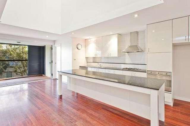 5/20-24 Hereford Street, Glebe NSW 2037