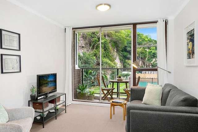 2F/8 Bligh Place, Randwick NSW 2031