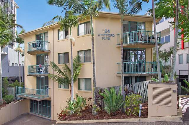 7/124 Queen Street, Southport QLD 4215