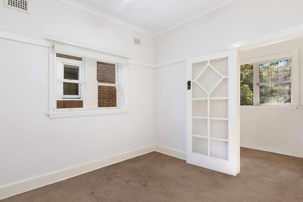 Fourth view of Homely apartment listing, 3/30 Elizabeth Street, Artarmon NSW 2064