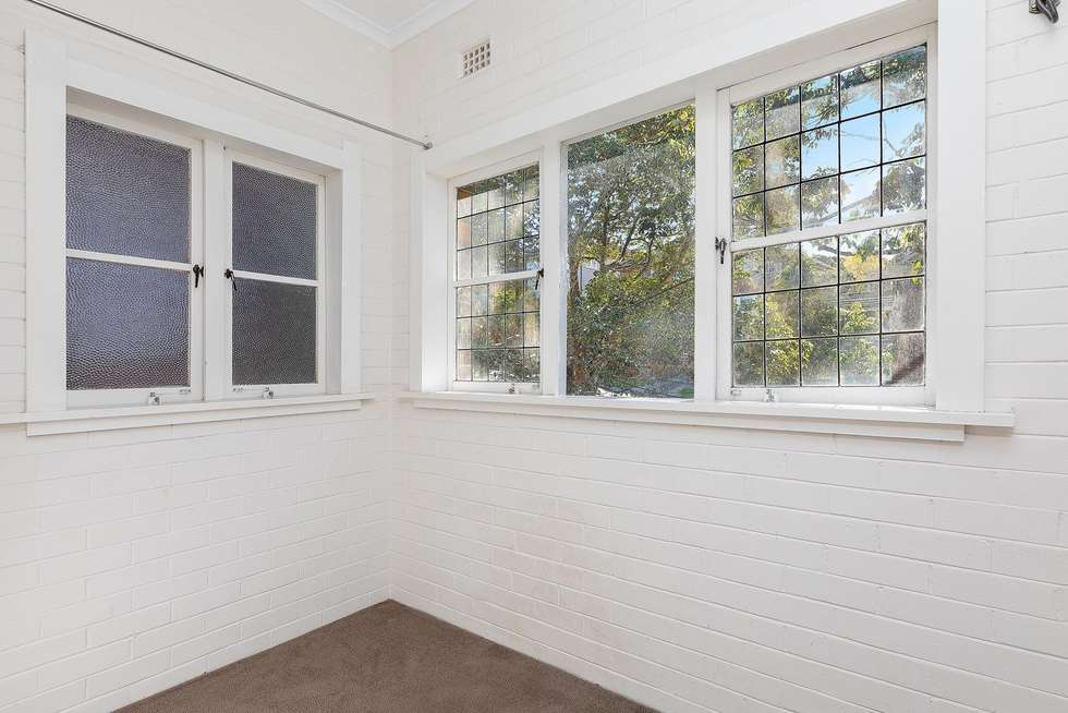 Fifth view of Homely apartment listing, 3/30 Elizabeth Street, Artarmon NSW 2064