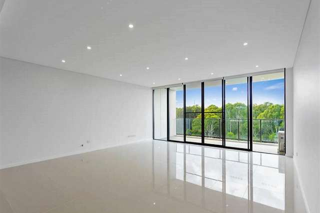 75/97 Caddies Boulevard, Rouse Hill NSW 2155