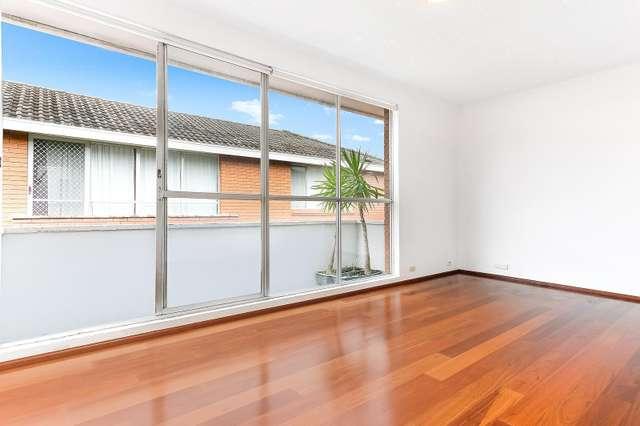12/20 Dutruc Street, Randwick NSW 2031