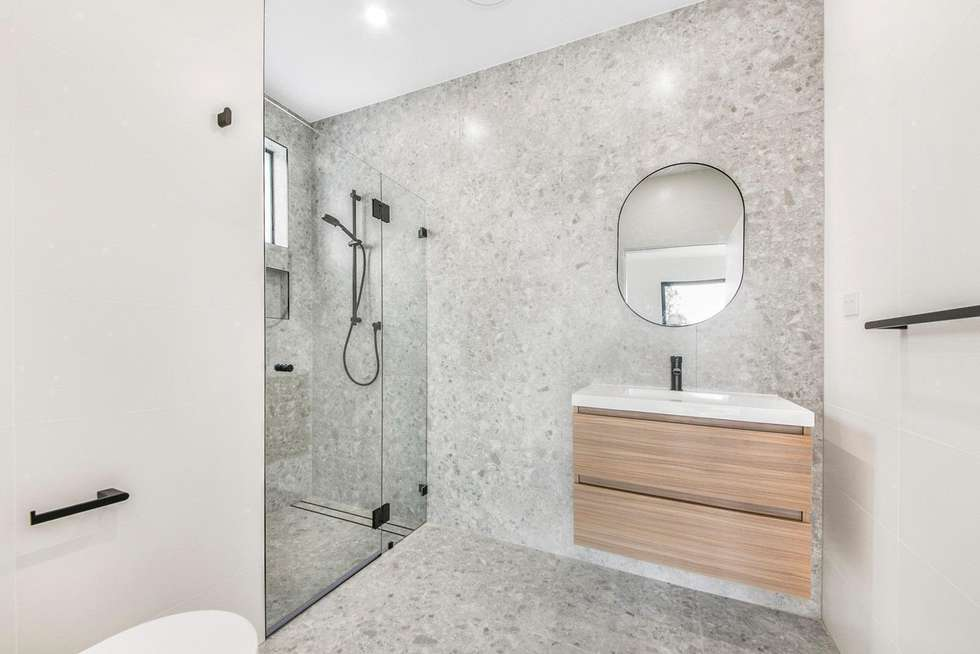 Fifth view of Homely semiDetached listing, 137 Caroline Chisholm Drive, Winston Hills NSW 2153