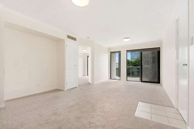 6/6 Primrose Street, Bowen Hills QLD 4006