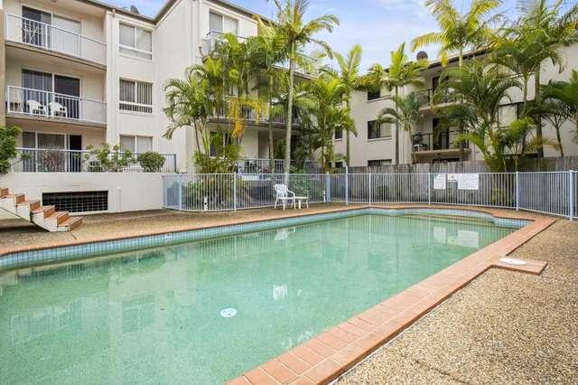 19/12-14 Lloyd Street Street, Southport QLD 4215