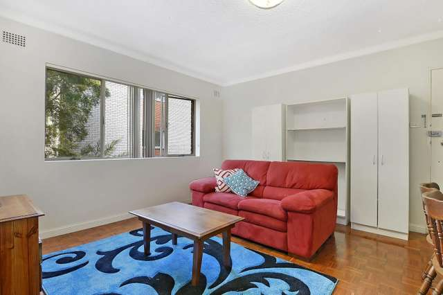 5/20 Bank Street, Meadowbank NSW 2114