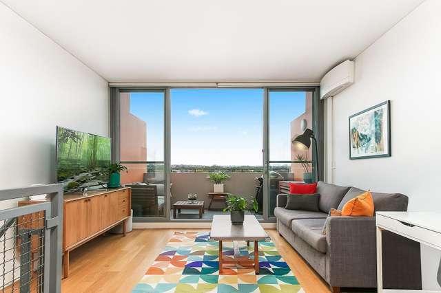 803D/144 Dunning Avenue, Rosebery NSW 2018